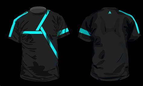 design kaos volly jersey kaos 2014 auto design tech
