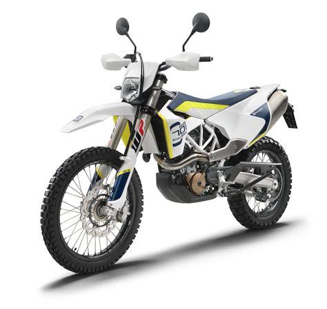 Enduro Motorrad Gebraucht by Gebrauchte Und Neue Husqvarna 701 Enduro Motorr 228 Der Kaufen