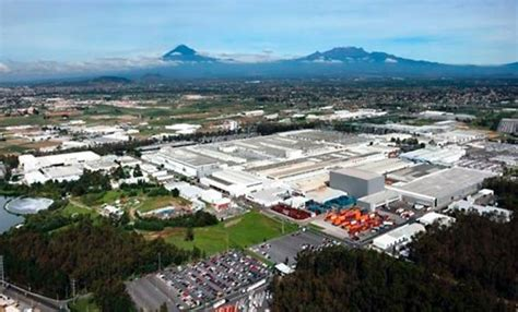 volkswagen mexico plant canadian loan to volkswagen raises union s ire