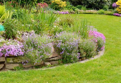 come progettare giardino come progettare un giardino biodinamico in veneto