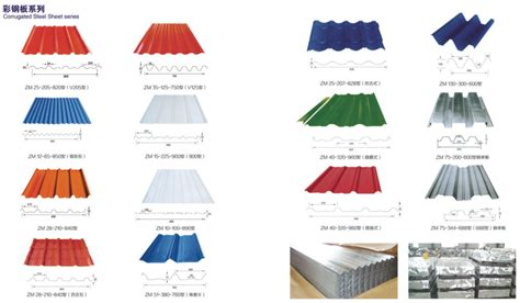 sheet types roof types material clay tile this roofing material to
