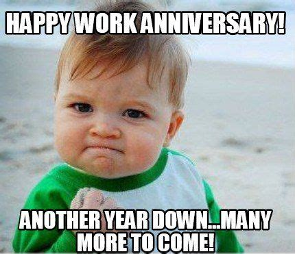 Makes Memes - 25 unique work anniversary ideas on pinterest