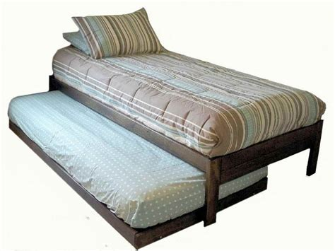 twin bed with trundle ikea bedroom trundle bed plans ikea how to design trundle bed plans captains bed with