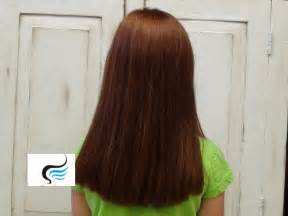 how to cut layers out of hair hairstyle