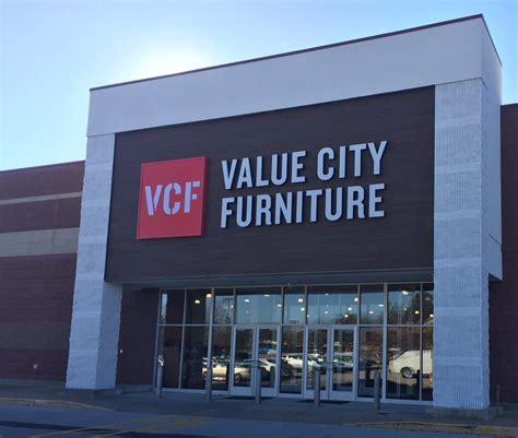 value city furniture nj furniture walpaper value city furniture locations nj unforgettable nj