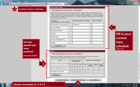 how to fill out for section 8 fill out section 8 application online 28 images