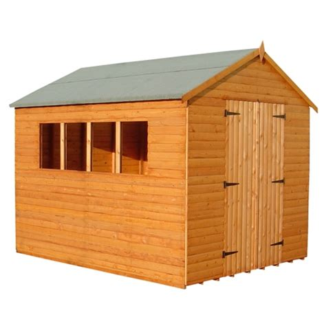 The Furniture Shed by Sheds At Jon Walker Timber Products
