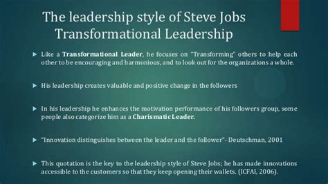 My Leadership Style Essay by Essays On Leadership Styles The Leadership In Health Care Management My Personal Leadership