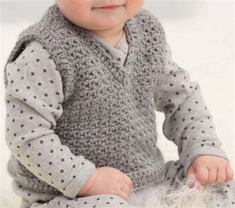free pattern vest child free crochet vest pattern for child squareone for