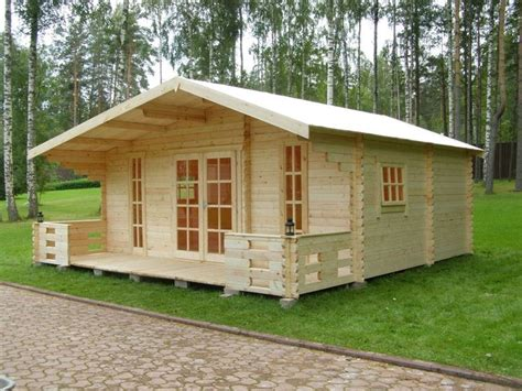 casa giardino come costruire una casa fai da te casette per giardino