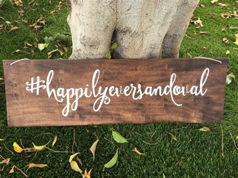 Wedding Hashtags Puns by How To Choose A Wedding Hashtag This Tale