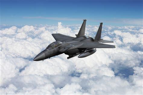空軍 に対する画像結果