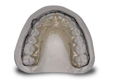 kois deprogrammer bremadent dental laboratory dental