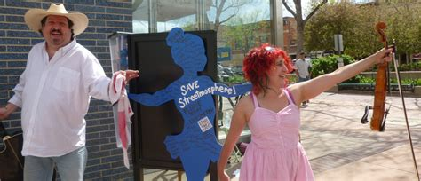 swing dance lessons fort collins streetmosphere by beet street kickstarter