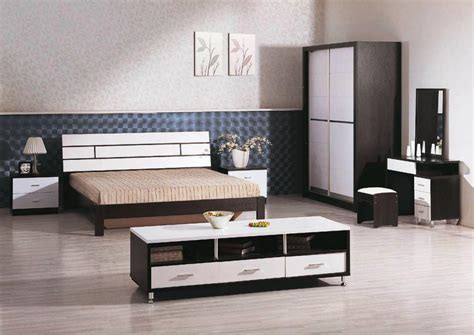 contemporary bedroom vanity contemporary bedroom vanity home design ideas and pictures