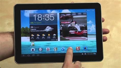 Samsung Tab Ce1068 samsung galaxy tab 10 1