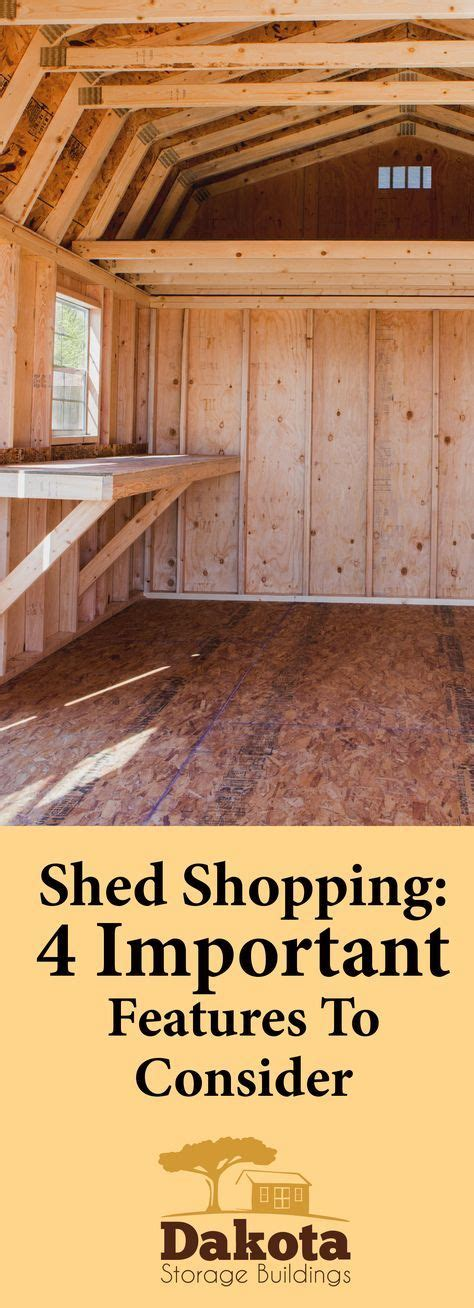 backyard shed ideas issues to consider when having free top 25 best outside storage shed ideas on pinterest