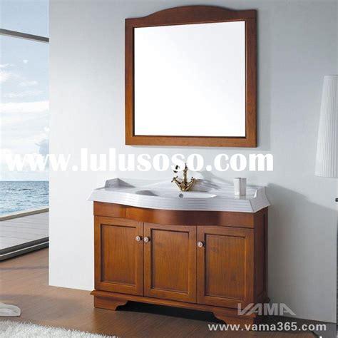 Bathroom Vanity Singapore Bathroom Cabinets Singapore Home Design Ideas