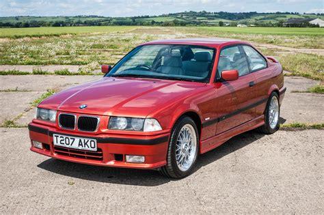 bmw 328i 1999 bmw 328i sport coupe edward