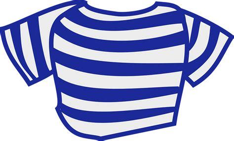 Stripes Clipart