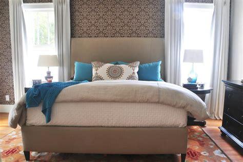 budget    luxury hotel room hgtv