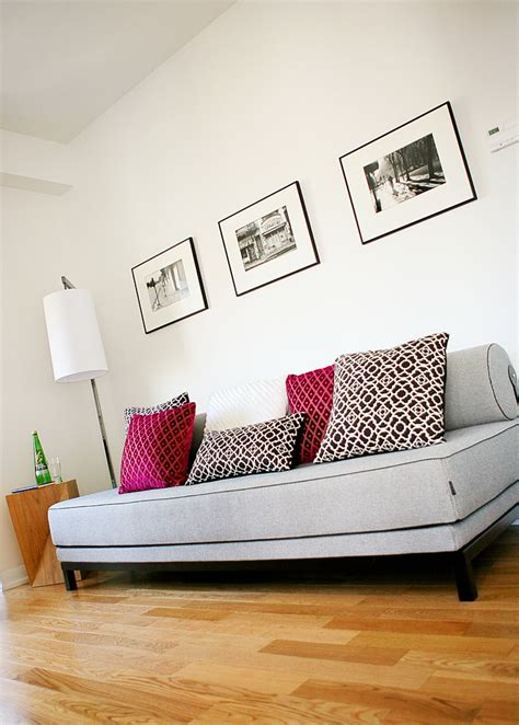 Ideas For Contemporary Daybed Design Fantastic Daybed Frame Decorating Ideas Images In Living Room Contemporary Design Ideas