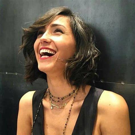 how to get an italian haircuts 65 best images about italian girls caterina balivo on