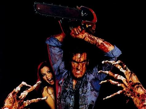 film evil dead cast movie night the evil dead 1981 a girl s guide to horror