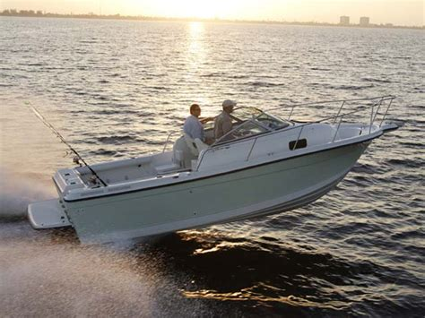 robalo boats for sale europe trophy trophy walkarounds trophy 2352 walkaround for