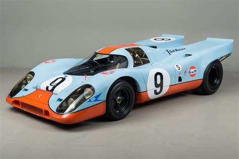 porsche 917k 1969 porsche 917 chassis 004 017 vintage road racecar