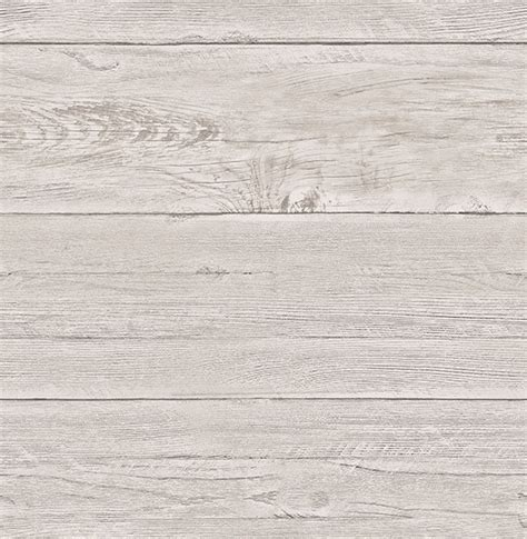 shiplap wallpaper white washed boards gray shiplap wallpaper swatch