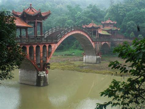 viajar a china gran buda de leshan los apuntes del viajero