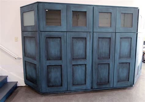 faux painted cabinets cabinet painting in indianapolis indiana