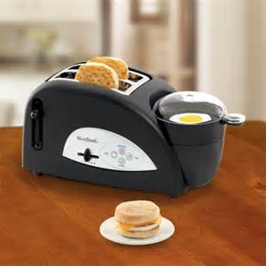 West Bend Egg And Muffin Toaster oct 18 these toasters show how far toaster tech has come spaces yahoo homes