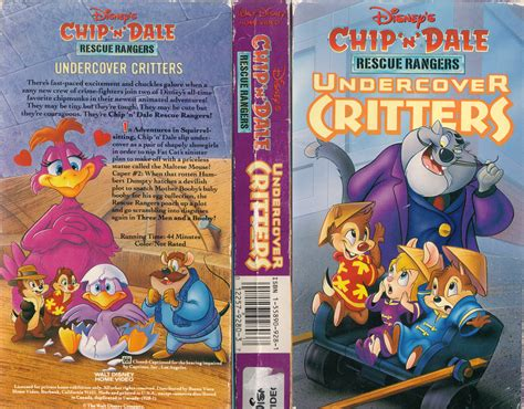 the half of us family collection volume 1 vhs your home for high resolution scans of