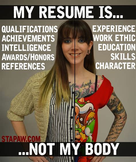 tattoos in the workplace discrimination 1000 images about acceptance in the workplace on