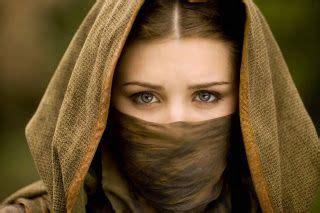 The Companion (Hobbit fanfiction.) - 15: New stories ... Kili And Tauriel Romance Fanfiction