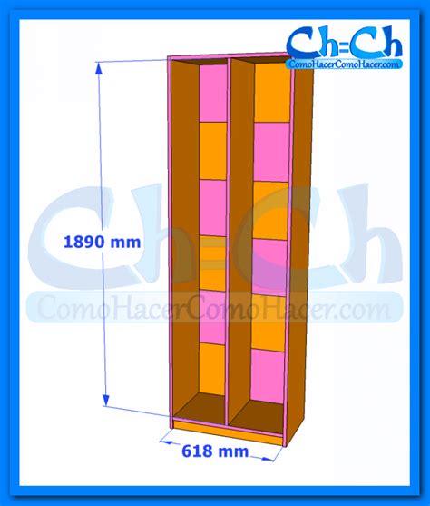 librero y tv modulo estante librero y sus medidas muebles diy cabinet