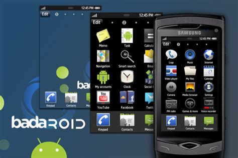 themes android deviantart badaroid android theme by lucanus43 on deviantart