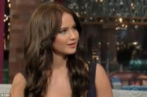 show dark brown haired actresses of the movies of the 1940 jennifer lawrence shows off her new brunette hairdo for