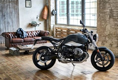 Motorcycle Dealers Cape Town by Bmw Motorbike Dealers Cape Town Best Seller Bicycle Review