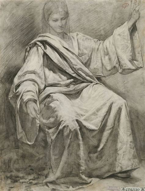 draping sketches 78 best drapery studies images on pinterest figure
