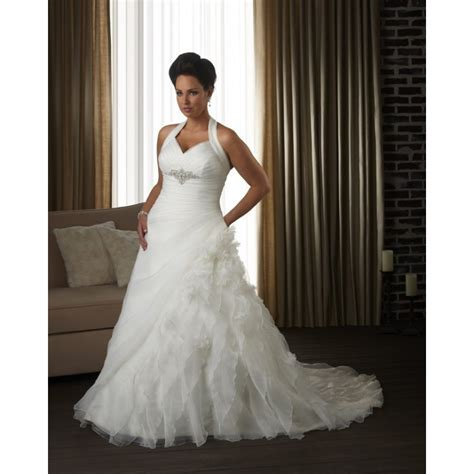 Cheap Gorgeous Wedding Dresses by Dulcie For You A Cheap But Gorgeous Wedding