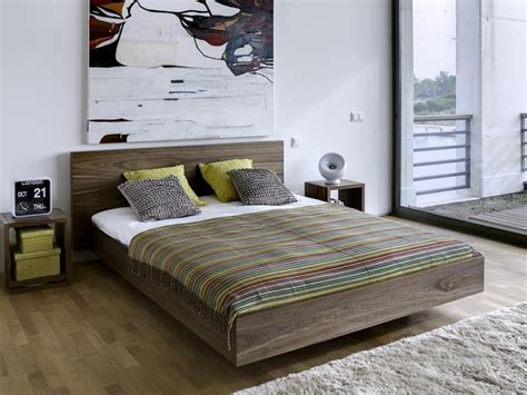 Best Diy Bed Frame Ideas Home Ideas Collection Diy Bed Frame Ideas