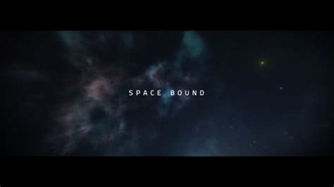Videohive Space Bound Titles Free After Effects Template Free After Effects Template Space After Effects Template