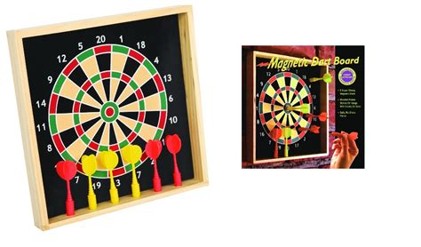 gift wrapping boxes target gift box packaging desk top dartboard paper target for
