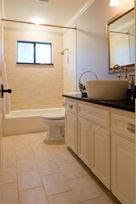 bathroom remodeling wayne nj bathroom remodeling wayne nj 2017 2018 best cars reviews
