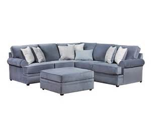 Best Deal On Sofas Seven Seas Sofa Furniture Seven Seas Leather Reclining