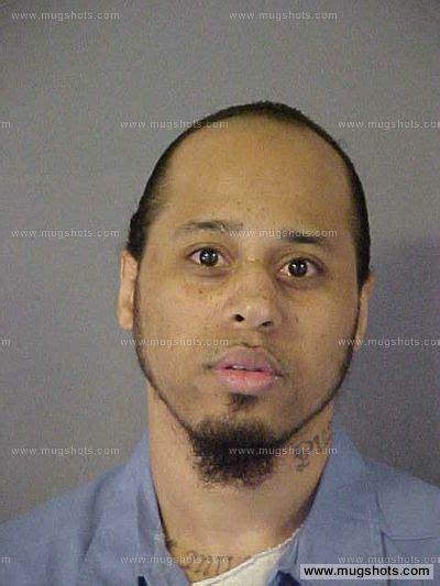 Keith Cozart Criminal Record Keith E Cozart Mugshot Keith E Cozart Arrest Tulsa County Ok