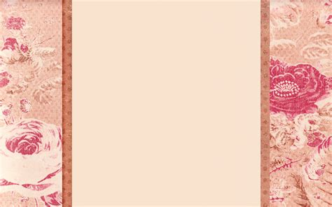 tumblr themes girly vintage background for twitter tumblr girly www imgkid com the